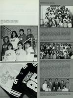 [Page of] Wyo [Volume 68 - Senior Class of 1986]