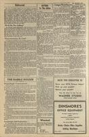 [Page of] December 1, 1949