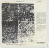 Airborne radioactivity survey of the Pumpkin Buttes area, Campbell and Johnson Counties, Wyoming