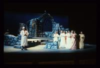 1979SP_PiratesofPenzance_0010