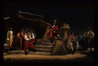 1979SP_PiratesofPenzance_0024