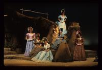 1979SP_PiratesofPenzance_0011