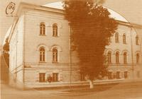 Saratov State University - Department of History and the Department of Philology
