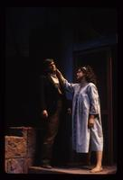 1985FA_AMoonfortheMisbegotten_0015