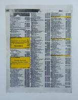 Phone Book Page