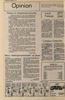 [Page of] September 19, 1978