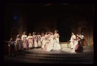 1989SP_TheMarriageofFigaro_0012