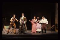 1989SP_TheMarriageofFigaro_0006