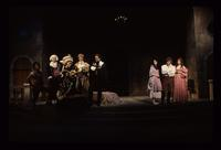 1989SP_TheMarriageofFigaro_0003