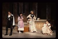 1989SP_TheMarriageofFigaro_0015