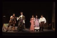 1989SP_TheMarriageofFigaro_0008