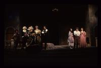 1989SP_TheMarriageofFigaro_0005