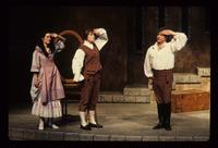1989SP_TheMarriageofFigaro_0013