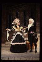 1989SP_TheMarriageofFigaro_0018