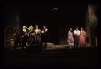 1989SP_TheMarriageofFigaro_0004