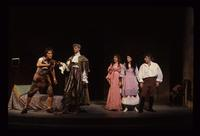 1989SP_TheMarriageofFigaro_0007
