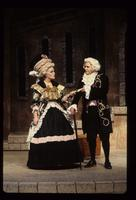 1989SP_TheMarriageofFigaro_0021
