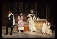 1989SP_TheMarriageofFigaro_0016
