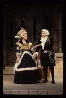 1989SP_TheMarriageofFigaro_0020