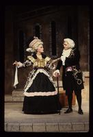 1989SP_TheMarriageofFigaro_0017