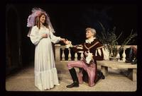 1989SP_TheMarriageofFigaro_0010