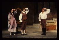 1989SP_TheMarriageofFigaro_0014
