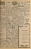 [Page of] Branding iron [June 26, 1941]