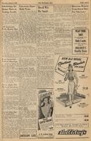 [Page of] Branding iron [August 3, 1944]