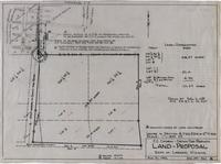 C.C. Cochran-Certain-Teed Products Land-Proposal South of Laramie, Wyoming