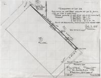 Folster Tract (Lot 2A, Revised Block 108 Y Addition, West Laramie