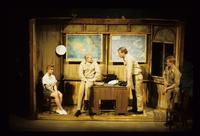 1992_SouthPacific_0034