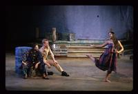 1992_SouthPacific_0033