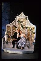 1992_SouthPacific_0029