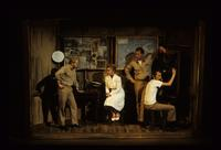 1992_SouthPacific_0028