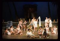 1992_SouthPacific_0027
