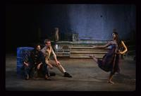 1992_SouthPacific_0026
