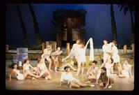 1992_SouthPacific_0024