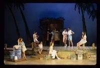 1992_SouthPacific_0019