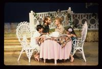 1992_SouthPacific_0016