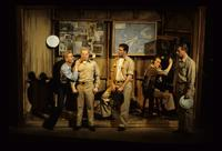 1992_SouthPacific_0012
