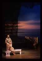 1992_SouthPacific_0010