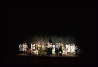 1992_SouthPacific_0008