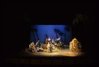 1992_SouthPacific_0007