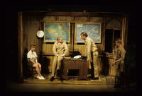 1992_SouthPacific_0006