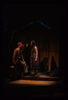 1992_SouthPacific_0002