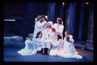 1994SP_ThePiratesofPenzance_0030