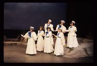 1994SP_ThePiratesofPenzance_0018