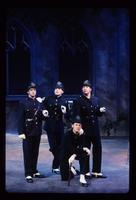 1994SP_ThePiratesofPenzance_0045