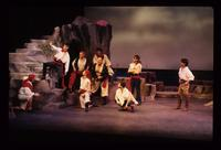 1994SP_ThePiratesofPenzance_0006