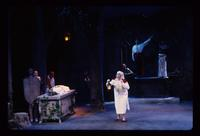 1994SP_ThePiratesofPenzance_0043